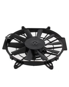 All Balls Cooling Fan