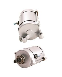 STARTER 9T 150-250CC AIRCOOLED