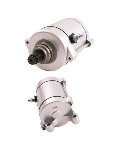 STARTER 11T 150-250 AIRCOOLED