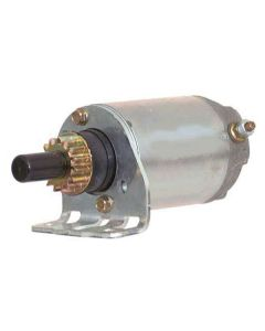 STARTER ATV ARCTIC CAT (49-1564)