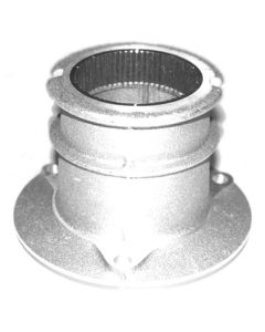 STARTER PULLEY ROTAX 1 CYL