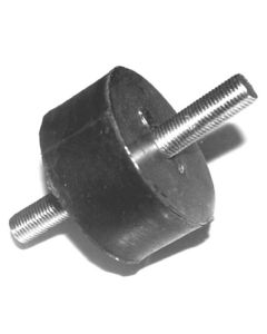 ENGINE MOTOR MOUNT 7/8''