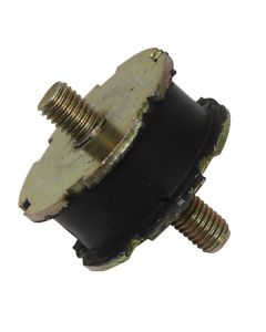 ENGINE MOTOR MOUNT (09-217)