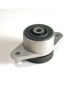 ENGINE MOTOR MOUNT POLARIS (SM-09196)