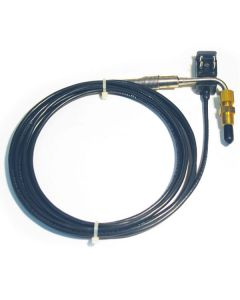 WATER\AIR TEMP PROBE ANALOG