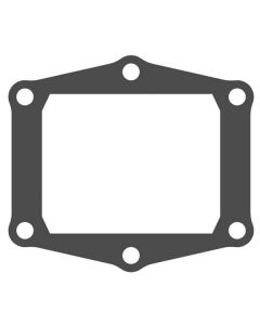 V-FORCE D3 REPLACEMENT GASKET (G305)
