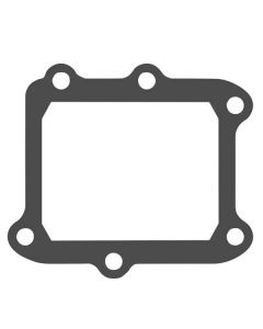 V-FORCE D3 REPLACEMENT GASKET (G311)