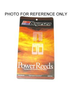BOYESEN POWER REED TLM200