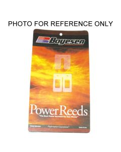 BOYESEN POWER REED POL\CAT 90