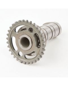 HC CAM SHAFT -DUAL (4012-1IN)