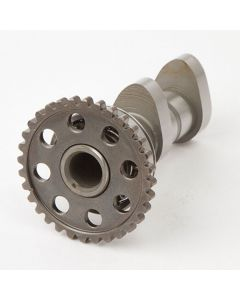 HC CAM SHAFT -DUAL (4163-1IN)