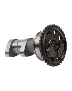HC CAM SHAFT -DUAL (4271-1E)