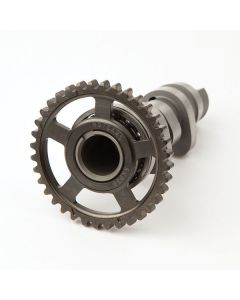 HC CAM SHAFT -SINGLE(78-68008)