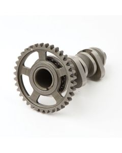 HC CAM SHAFT -SINGLE (1123-1)