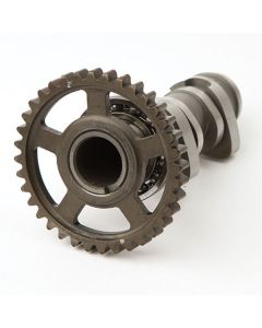 HC CAM SHAFT -SINGLE (1173-1)