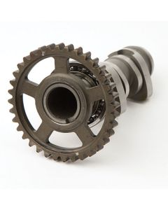 HC CAM SHAFT -SINGLE (1259-1)