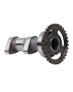 HC CAM SHAFT -DUAL (2266-1IN)