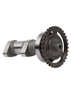 HC CAM SHAFT -DUAL (2267-1E)