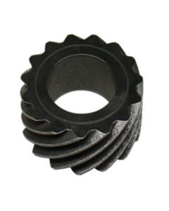 WATER PUMP GEAR ROTAX (SM-09232)
