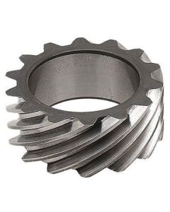 WATER PUMP GEAR ROTAX (SM-09233)