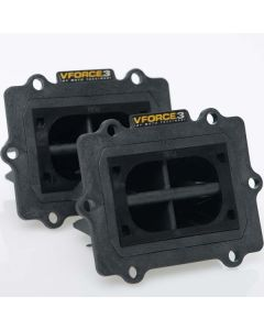 V-FORCE 3 REED CAGE POL TWIN