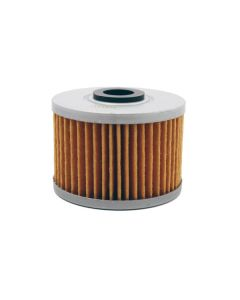 TWIN AIR OIL FILTER(79-00000)