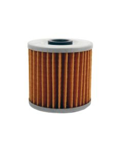 TWIN AIR OIL FILTER (140004)
