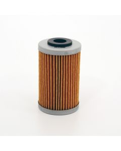 TWIN AIR OIL FILTER(79-00007)