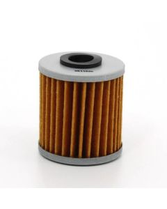 TWIN AIR OIL FILTER(79-00010)