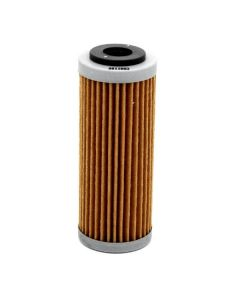 TWIN AIR OIL FILTER(79-00011)