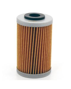 TWIN AIR OIL FILTER(79-00012)