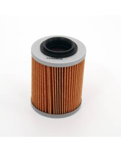 TWIN AIR OIL FILTER(79-00013)