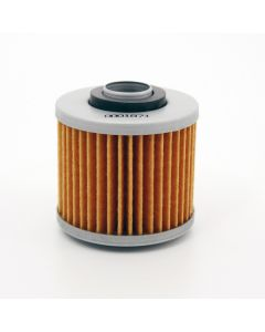 TWIN AIR OIL FILTER (140010)