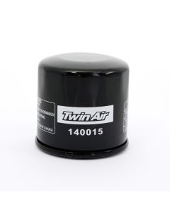 TWIN AIR OIL FILTER (140015)