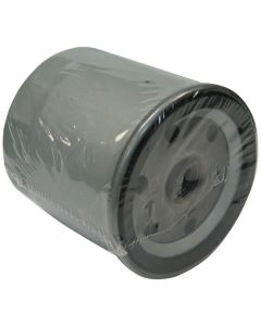 FRAM OIL FILTER (PH6063)