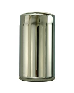 FRAM OIL FILTER (PH6068)