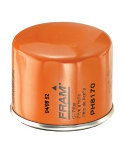 FRAM OIL FILTER (PH8170)