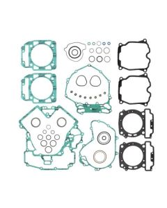 Winderosa Complete Gasket Kit