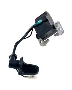IGNITION COIL 2STK 47-49CC