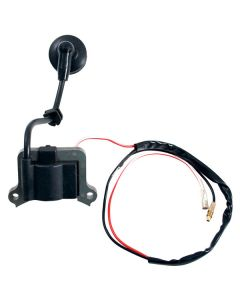 IGNITION COIL 2-STROKE GS MOON