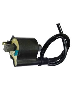 BRONCO ATV COIL (AT-01337)