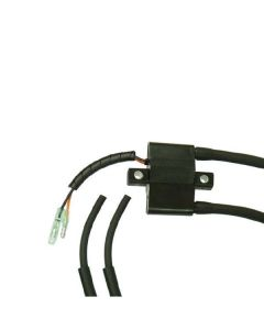 SPX IGNITION COIL(811-1043)