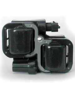 SPX IGNITION COIL (SM-01149)