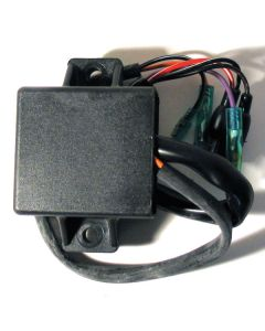 CDI IGNITION ARCTIC CAT (SM-01169)