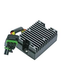 REGULATOR/RECTIFIER SEADOO