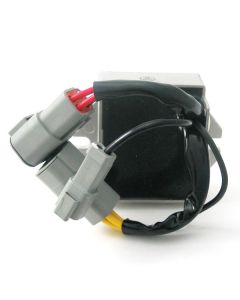 VOLTAGE REGULATOR ROTAX (SM-01145)