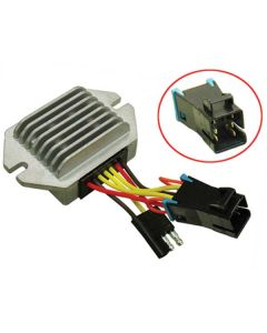 VOLTAGE REGULATOR POLARIS (SM-01237)
