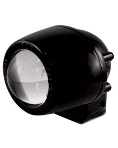 Acerbis Cyclope Low Beam (Oval)