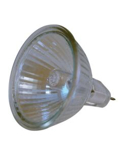 Acerbis DHH 38 Degree Flood Bulb