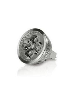 Acerbis Vision Replacement LED Bulb